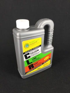 Specialist Chemicals | Northland Cleaning Supplies