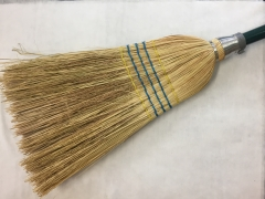 BROOMS & BRUSHWARE | Northland Cleaning Supplies